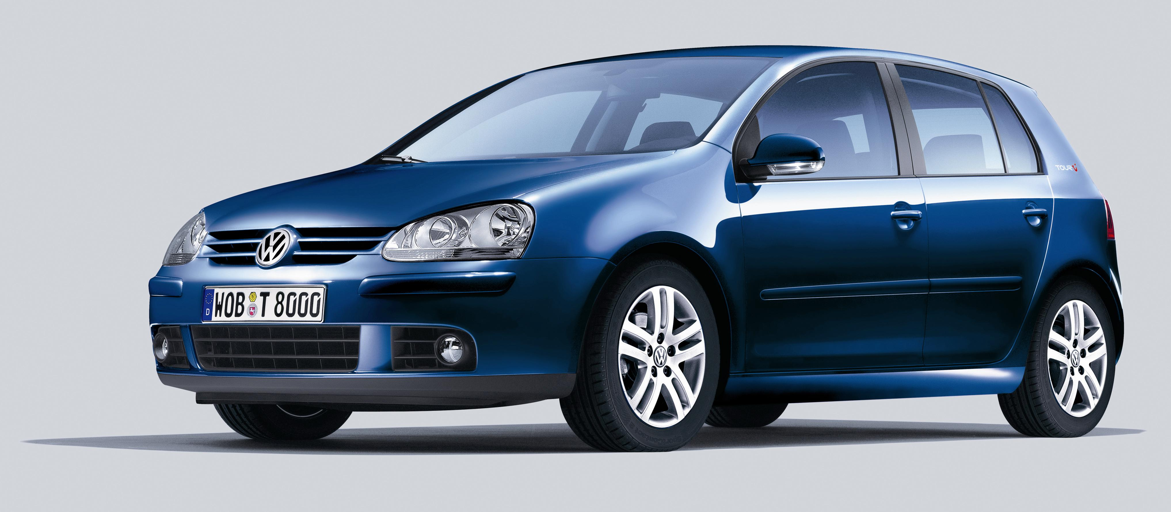 2007-volkswagen-golf